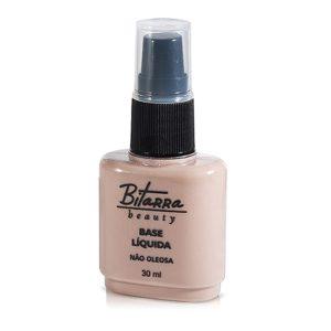 Base Liquida - Bitarra Beauty - 1