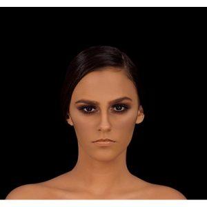 Maquiagem Compacta - Pancake Claro - 2204/1 - Catharine Hill