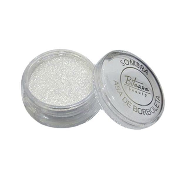 Sombra Asa de Borboleta - 227 Glitter - Bitarra Beauty
