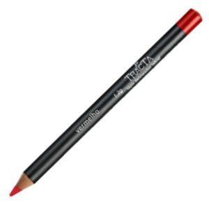Lápis Delineador de Lábios Vermelho - 5545 - Tracta