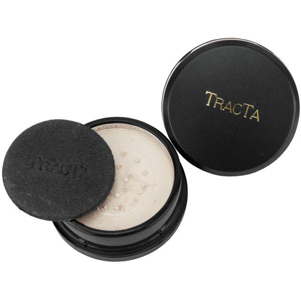 Pó Facial Loose Powder Translucent 14 - Tracta