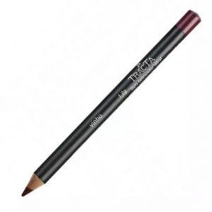 Lápis Delineador de Lábios Vinho- 5546 - Tracta