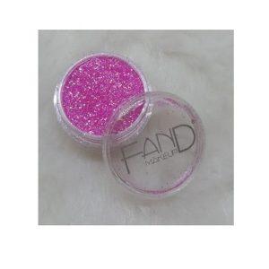 Glitter ALBALI - Fand Makeup