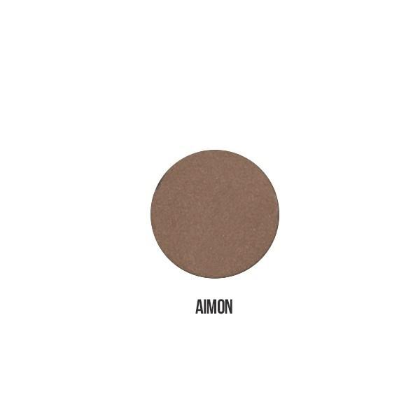 Sombra Compacta unitária Aimon