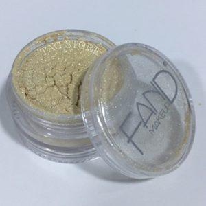 Pigmento Makeup LUMI - Fand