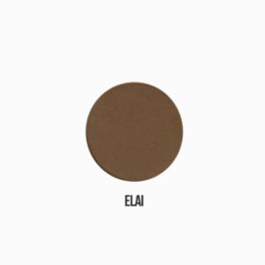 Sombra unitária compacta - Fand Makeup - ELAI - FAND