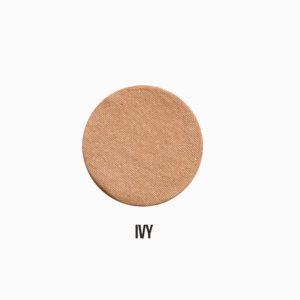 Sombra unitária compacta - Fand Makeup - IVY - FAND