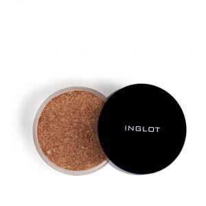 Iluminador Inglot - Sparkling Dust - 02