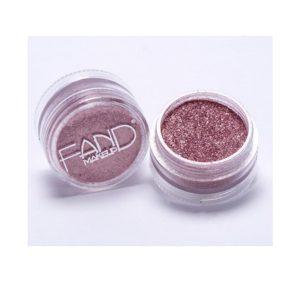 Pigmento Makeup FP621 - Fand