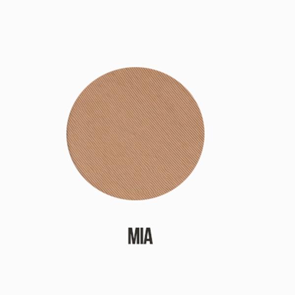 SOMBRA COMPACTA MIA - FAND