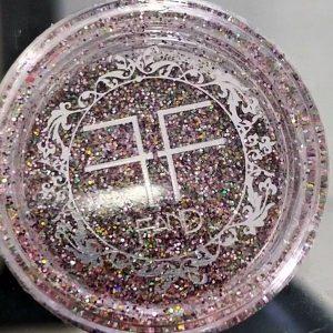 Glitter Fand
