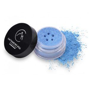 Iluminador em Pó Lazuli - 2209/48 - Catharine Hill