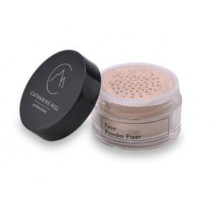 Face Powder Fixer Rosado 2205/2 - Catharine Hill