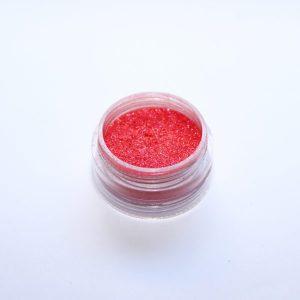 Pigmento Makeup FG127 - Fand