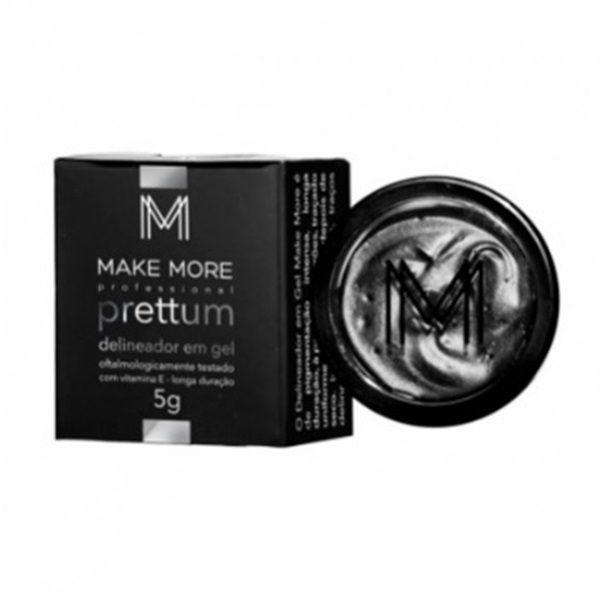 MM Prettum 2