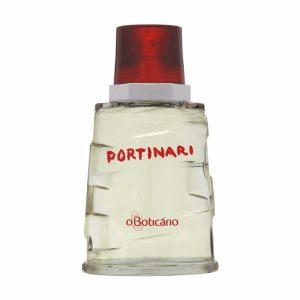 Portinari Desodorante Colônia 100ml - O Boticario