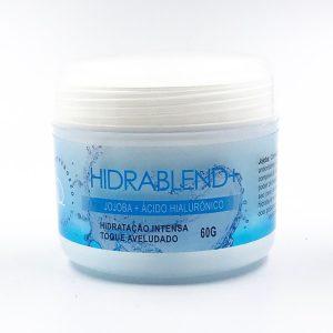 HidraBlend+ - Deisy Perozzo