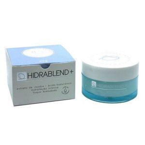 HidraBlend+ - Deisy Perozzo 1