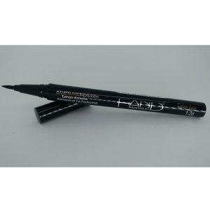 Caneta Delineadora Carbon Black - 1,2g - Fand