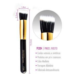 f29-t-pincel-small-duo-fiber