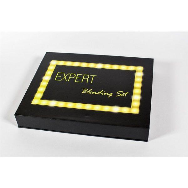 p23-t-kit-esfumar-pro-edicao-especial (1)
