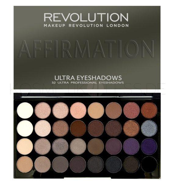 paleta-revolution-32-cores-affirmation-original-D_NQ_NP_700391-MLB27500804782_062018-F