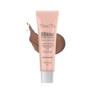 BB Blur Matte TRACTA - ESCURO