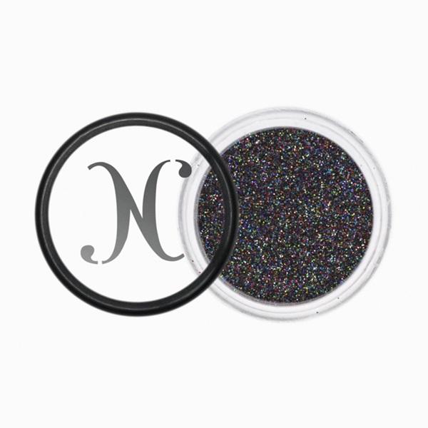 Glitter 170- Nath Capelo