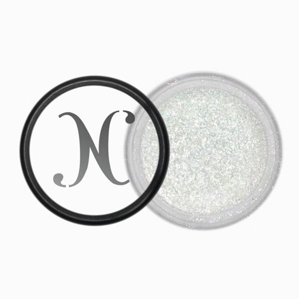 Glitter 45 - Nath Capelo