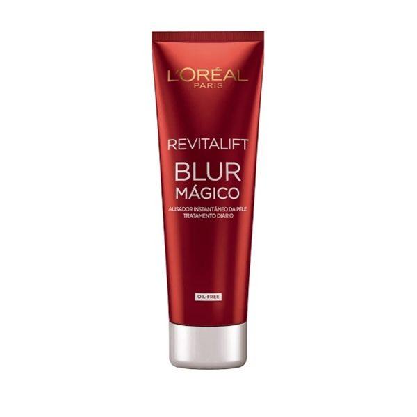 Revitalift Blur Mágico L'Oréal Paris