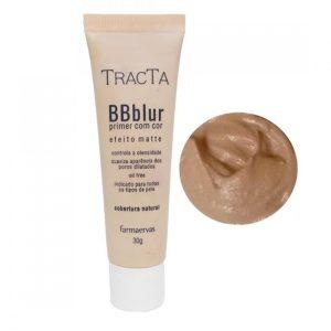 BB Blur Matte TRACTA - MEDIO