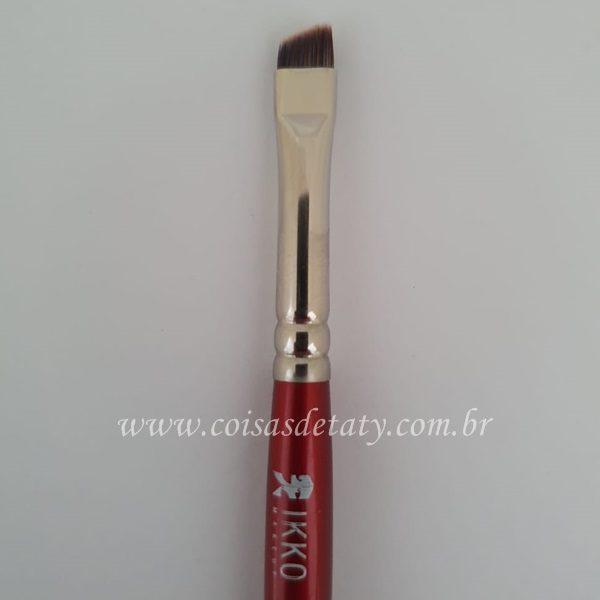 Pincel Chanfrado Medio 81010 - Ikko