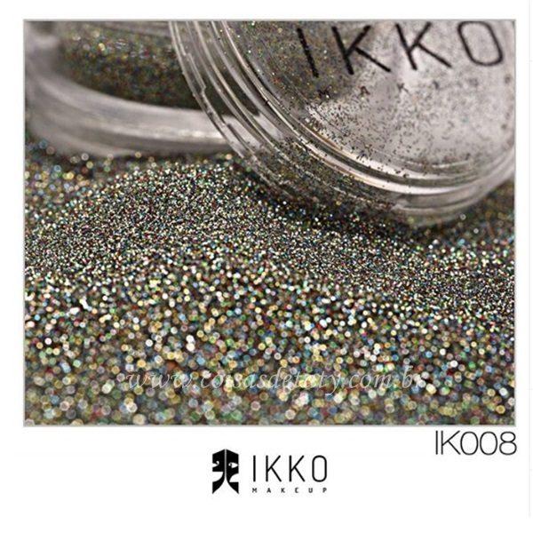 IKO08