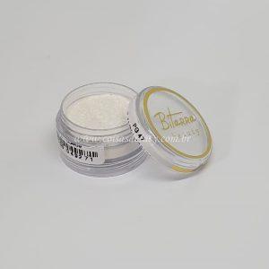 Sombra Asa de Borboleta - 47 Glitter - Bitarra Beauty
