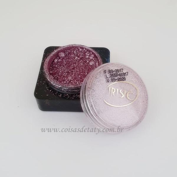 Pigmento COR 06 - IRISIÊ