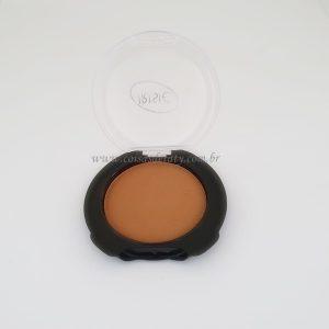 IRISIÊ, Olhos, Sombra Compacta, Sombra Unitário, Uno 4