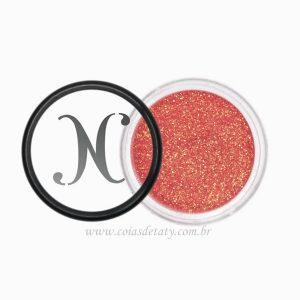 Pigmento 120 - Nath Capelo