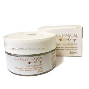 Hidratante Facial Lait 30 ml - Ana Paula Marçal