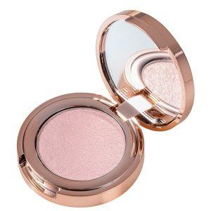 Sombra Hot Candy HC08 - Hot Makeup