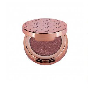Sombra Hot Candy HC11 - Hot makeup