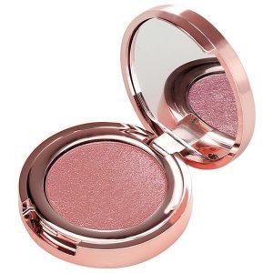 Sombra Hot Candy HC11 - Hot makeup1