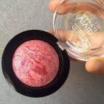 Makeup-Revolution-London-Vivid-Baked-Blush-in-Loved-Me-the-Best