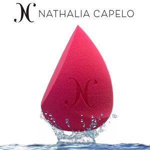 Esponja Ultamacia Nath Blender - Nath Capelo