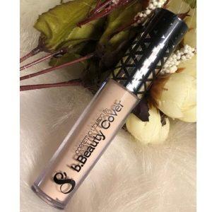 Corretivo Liquido Cor Ligth 02 8G - Suelen Makeup