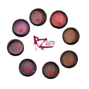 Pigmento - RZ Makeup