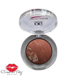 Blush Bronzer Cheekers - OG