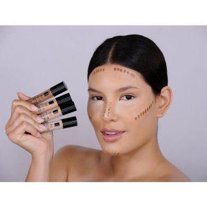 Corretivo Perfect Skin Make More