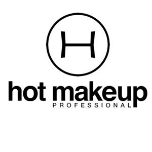 hot-makeup-professional