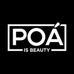 poa-is-beauty