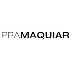 pramaquiar